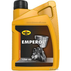 KROON OIL 02222 EMPEROL 10W-40 1л