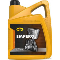KROON OIL 02334 EMPEROL 5W-40 5л