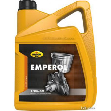 KROON OIL 02335 EMPEROL 10W-40 5л