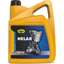 KROON OIL 02343 HELAR 0W-40 5л