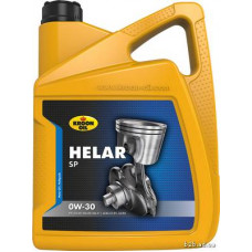 KROON OIL 20027 HELAR SP 0W-30 5л