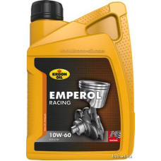 KROON OIL 20062 EMPEROL RACING 10W-60 1л