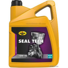 KROON OIL 35437 SEAL TECH 10W-40 5л